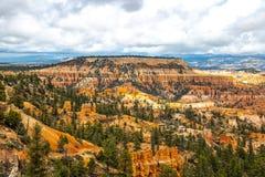 Η ανατολή στην αψίδα Mesa στοκ εικόνες με δικαίωμα ελεύθερης χρήσης