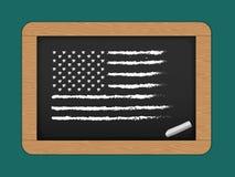 4$η ανεξαρτησία Ιούλιος ημέρας ανασκόπησης ελεύθερη απεικόνιση δικαιώματος