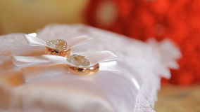 η ανθοδέσμη χτυπά το γάμο φιλμ μικρού μήκους