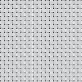 Η απεικόνιση είναι άσπρη σύσταση Στοκ Εικόνα