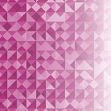 Η απεικόνιση είναι ρόδινη σύσταση Στοκ φωτογραφία με δικαίωμα ελεύθερης χρήσης