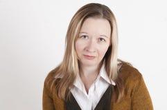 Η αποδοκιμασία κοιτάζει Στοκ φωτογραφίες με δικαίωμα ελεύθερης χρήσης