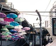 Η απλή ζωή Στοκ φωτογραφία με δικαίωμα ελεύθερης χρήσης