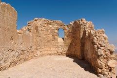 η αρχαία σχηματισμένη αψίδα &e στοκ φωτογραφίες