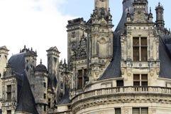 Η αρχιτεκτονική λεπτομέρεια αναγέννησης στοκ φωτογραφία με δικαίωμα ελεύθερης χρήσης