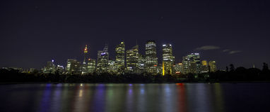 Η Αυστραλία περιφέρεται Στοκ εικόνες με δικαίωμα ελεύθερης χρήσης