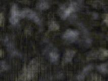 η αφηρημένη ανασκόπηση χρωμάτ Στοκ Εικόνες