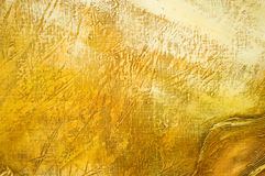 η αφηρημένη ανασκόπηση χρωμά&tau στοκ φωτογραφία με δικαίωμα ελεύθερης χρήσης