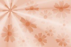 Η αφηρημένη απόχρωση σκιάζει το υπόβαθρο επίσης corel σύρετε το διάνυσμα απεικόνισης ελεύθερη απεικόνιση δικαιώματος
