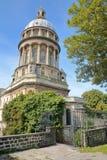 Η βασιλική της Notre Dame στο Boulogne-sur-Mer, υπόστεγο δ ` Opale, Pas-de-Calais, Hauts de Γαλλία Στοκ Εικόνα