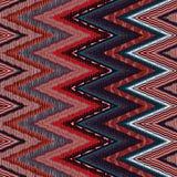 Η γεωμετρική διακόσμηση, μπορεί να είναι το σκηνικό για τον τάπητα Στοκ εικόνες με δικαίωμα ελεύθερης χρήσης