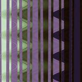 Η γεωμετρική διακόσμηση, μπορεί να είναι το σκηνικό για τον τάπητα στοκ φωτογραφία με δικαίωμα ελεύθερης χρήσης