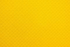 Η διευρυμένη εικόνα είναι μια πλαστική χρωματισμένη επιφάνεια για τα υπόβαθρα στοκ εικόνες με δικαίωμα ελεύθερης χρήσης