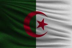 Η εθνική σημαία ελεύθερη απεικόνιση δικαιώματος