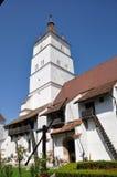η εκκλησία ενίσχυσε harman στοκ εικόνα με δικαίωμα ελεύθερης χρήσης