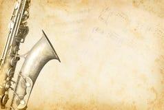 ηλεκτρική μουσική απεικόνισης κιθάρων έννοιας Στοκ φωτογραφία με δικαίωμα ελεύθερης χρήσης