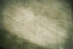 Ηλεκτροκαρδιογράφημα στοκ φωτογραφία