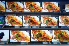 ηλεκτρονικό κατάστημα Στοκ φωτογραφία με δικαίωμα ελεύθερης χρήσης