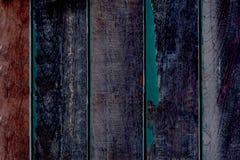 Η επιφάνεια του παλαιού ξύλου Στοκ εικόνες με δικαίωμα ελεύθερης χρήσης
