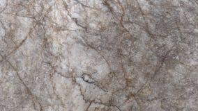 Η επιφάνεια του φυσικού υποβάθρου πετρών Στοκ Φωτογραφία
