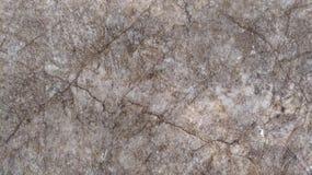 Η επιφάνεια του φυσικού υποβάθρου πετρών Στοκ εικόνα με δικαίωμα ελεύθερης χρήσης