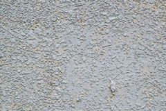 Η επιφάνεια των μικρών πετρών Στοκ Εικόνα