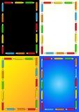 η επιχείρηση σχεδιάζει τ&omic ελεύθερη απεικόνιση δικαιώματος