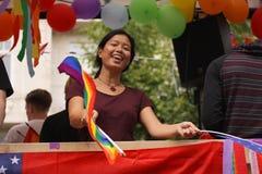 Μαράθι ομοφυλοφιλικές ιστορίες σεξ