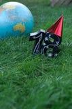 18η ελευθερία γενεθλίων Στοκ Φωτογραφία