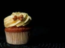 Η ζωή είναι ένα Cupcake Στοκ εικόνα με δικαίωμα ελεύθερης χρήσης