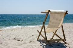 η θάλασσα περιμένει Στοκ φωτογραφία με δικαίωμα ελεύθερης χρήσης