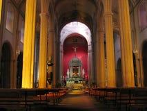 η θέση προσεύχεται Στοκ φωτογραφία με δικαίωμα ελεύθερης χρήσης