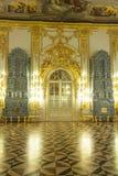 Η θαυμάσια αίθουσα χορού στοκ φωτογραφίες με δικαίωμα ελεύθερης χρήσης