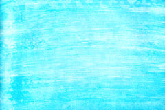 Η θαλάσσια ή μπλε ναυτική κλίση watercolor γεμίζει το υπόβαθρο Λεκέδες Watercolour Χρωματισμένο περίληψη πρότυπο με τη σύσταση εγ ελεύθερη απεικόνιση δικαιώματος