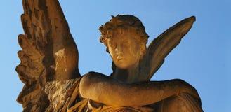 Η θεά της αγάπης Aphrodite (Αφροδίτη) Στοκ φωτογραφίες με δικαίωμα ελεύθερης χρήσης