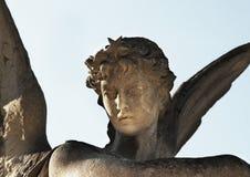 Η θεά της αγάπης Aphrodite Αφροδίτη Στοκ εικόνα με δικαίωμα ελεύθερης χρήσης
