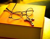 η θρησκεία Στοκ φωτογραφία με δικαίωμα ελεύθερης χρήσης
