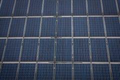 ηλιακό σύστημα Αφροδίτη μονοπατιών υδραργύρου γήινης εστίασης ψαλιδίσματος Στοκ εικόνα με δικαίωμα ελεύθερης χρήσης