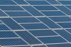 ηλιακό σύστημα Αφροδίτη μονοπατιών υδραργύρου γήινης εστίασης ψαλιδίσματος Στοκ φωτογραφία με δικαίωμα ελεύθερης χρήσης