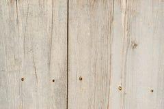 ηλικίας σύσταση ξύλινη Στοκ Εικόνα