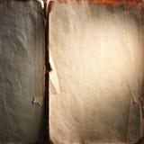 ηλικίας τρύγος σύστασης εγγράφου ανασκόπησης παλαιός αρχικός παλαιός αρχικός τρύγος σύστασης εγγράφου ανασκόπησης Στοκ εικόνα με δικαίωμα ελεύθερης χρήσης