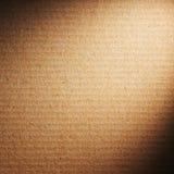 ηλικίας τρύγος σύστασης εγγράφου ανασκόπησης παλαιός αρχικός παλαιός αρχικός τρύγος σύστασης εγγράφου ανασκόπησης Στοκ εικόνες με δικαίωμα ελεύθερης χρήσης