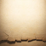 ηλικίας τρύγος σύστασης εγγράφου ανασκόπησης παλαιός αρχικός παλαιός αρχικός τρύγος σύστασης εγγράφου ανασκόπησης Στοκ φωτογραφία με δικαίωμα ελεύθερης χρήσης