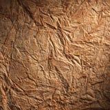 ηλικίας τρύγος σύστασης εγγράφου ανασκόπησης παλαιός αρχικός παλαιός αρχικός τρύγος σύστασης εγγράφου ανασκόπησης στοκ φωτογραφίες με δικαίωμα ελεύθερης χρήσης
