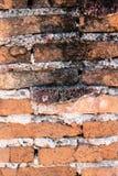 Ηλικίας υπόβαθρο τοίχων οδών Στοκ εικόνα με δικαίωμα ελεύθερης χρήσης