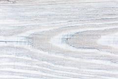 Ηλικίας φυσική χρωματισμένη ξύλινη σύσταση Στοκ φωτογραφίες με δικαίωμα ελεύθερης χρήσης