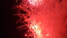 4η Ιουλίου Στοκ εικόνες με δικαίωμα ελεύθερης χρήσης