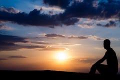 Ηλιοφάνεια στοκ εικόνα με δικαίωμα ελεύθερης χρήσης