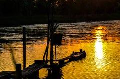 Ηλιοφάνεια Στοκ φωτογραφία με δικαίωμα ελεύθερης χρήσης