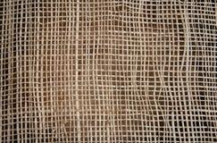 ηλιόλουστος επάνω αχύρου χαλιών φραγών ημέρας ανασκόπησης στενός Στοκ Φωτογραφία